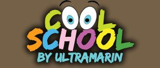 Cool School by Ultramarin