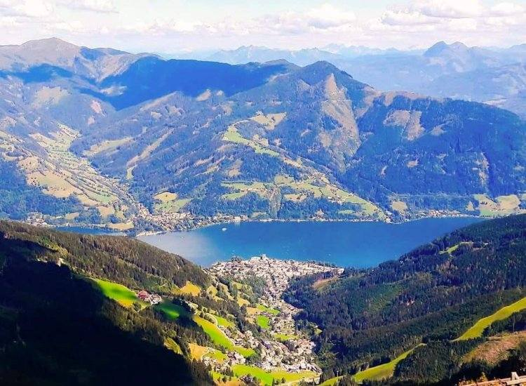 Zell Am See 2020
